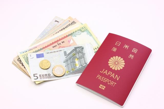 【韓国旅行】何をもっていけばいい?必要な持ち物リスト