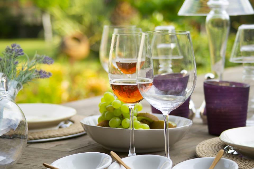 結婚式、引っ越し祝い、トルチャンチ・・・韓国でお祝いごとに招待されたら!?