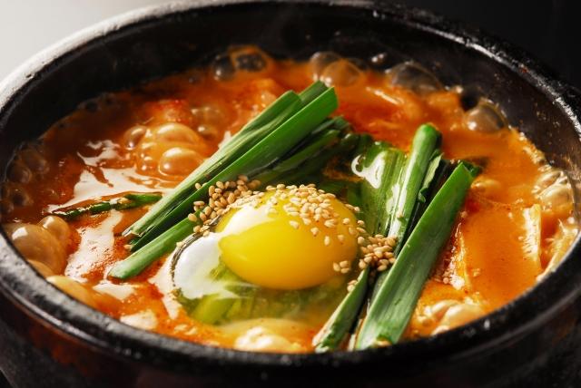 韓国で食べたい絶品【鍋・スープ料理】!
