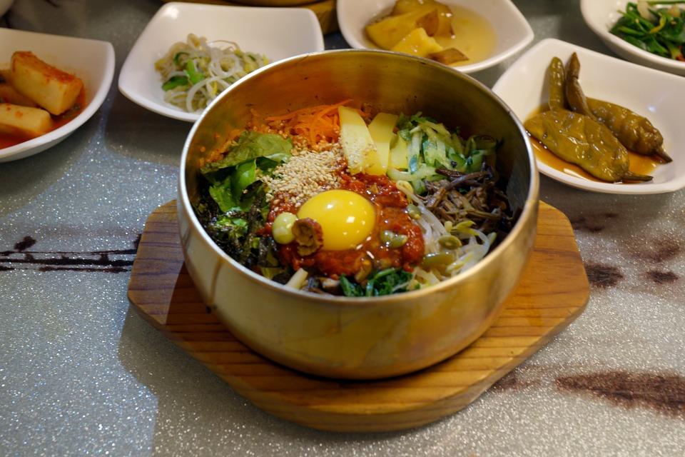 韓国で食べたい!人気の【ご当地グルメ】!ハズレナシの名店