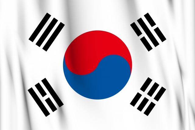 知っておきたい!韓国の【独立】や【建国】に関する記念日