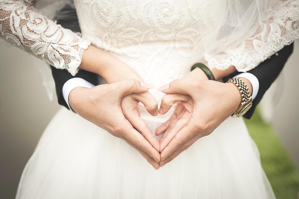 韓国の結婚式に招待されたら!?結婚式参列のポイント!