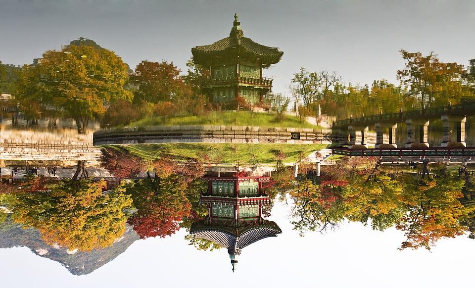 韓国で文化体験に挑戦!韓服から韓屋にキムチまで