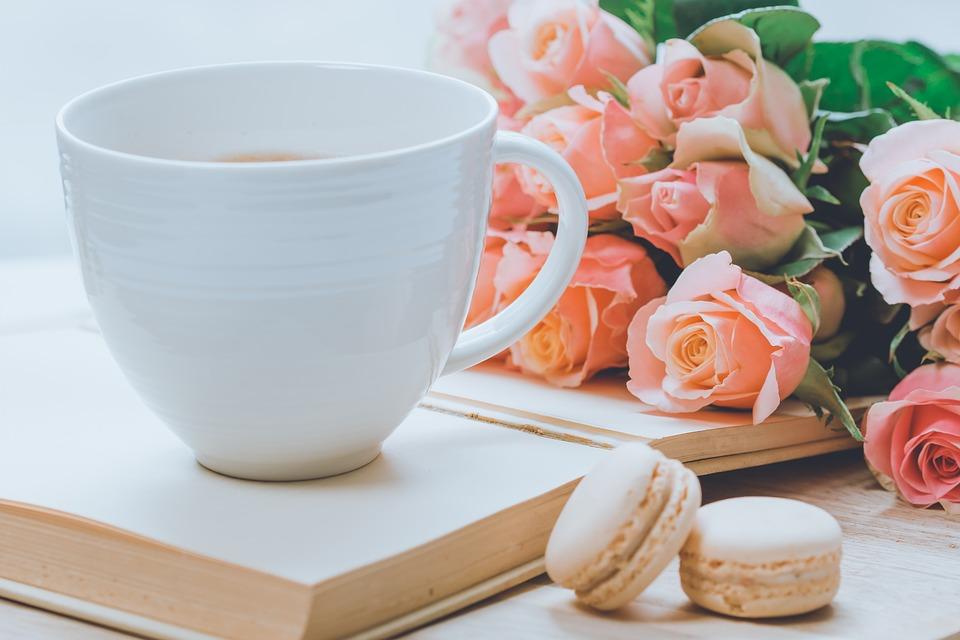 SNSで話題沸騰!【明洞】のトレンド最新カフェ