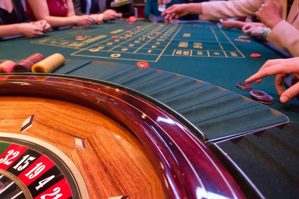 韓国で【カジノ】に挑戦!人気のカジノをご紹介