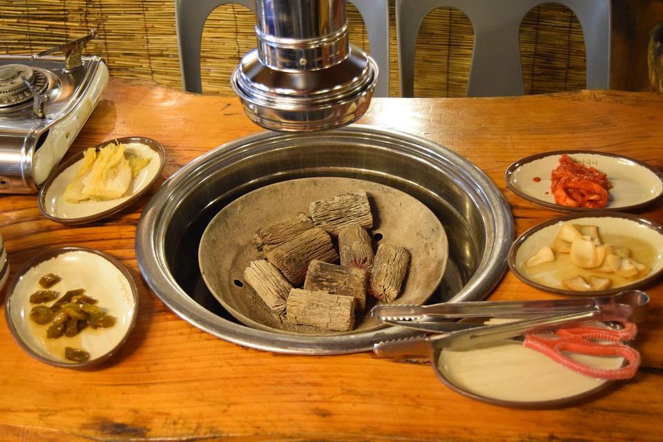 初めての韓国でも安心♪明洞で日本人から人気の飲食店