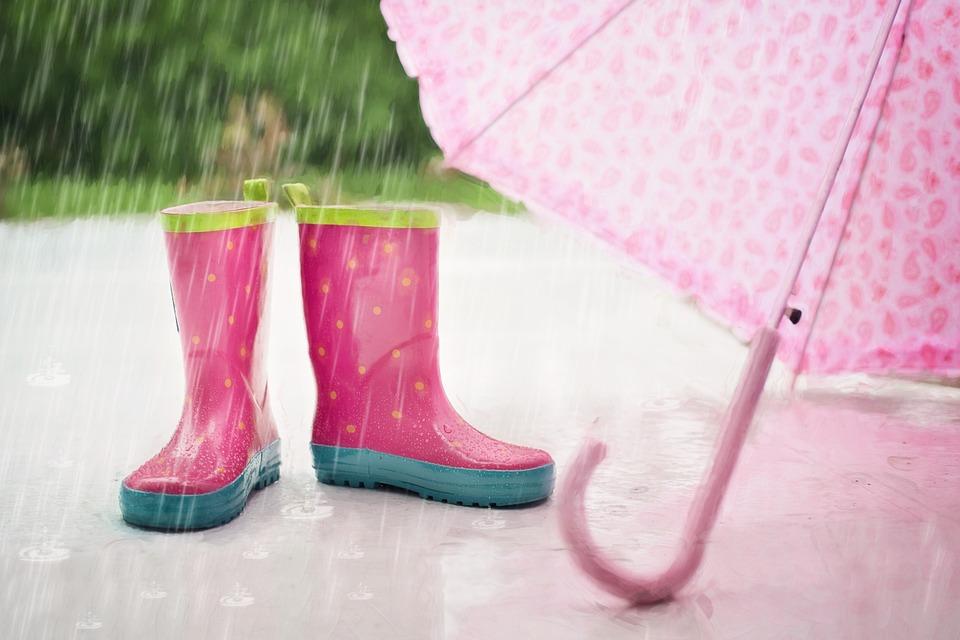 韓国の梅雨って?梅雨の特徴とおすすめの過ごし方