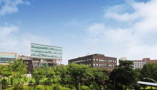 ソウル女子大学校